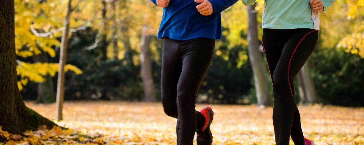 Six Strategies for Taming Runner's Knee Orthopedic Services